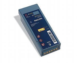 Fr2 Long-Life LiMnO2 Battery