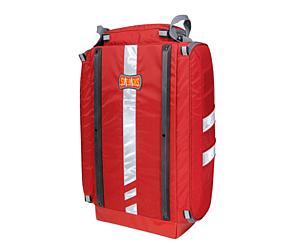 G2 Responder 4 Cell - Red
