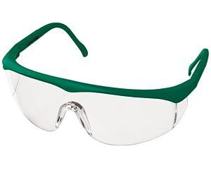 Colored Full-Frame Adjustable Eyewear, Hunter