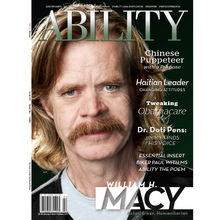 William H Macy Digi