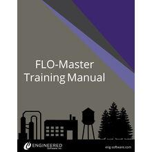 FLO-Master Training Manual (v16.1)