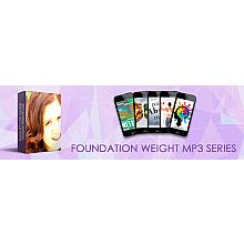 Become BFF's with Your Body Weight Series - Foundation