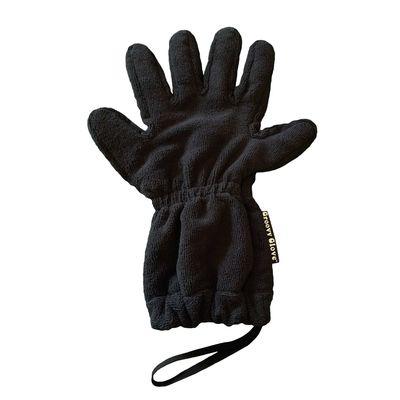 Groovy Glove - Black