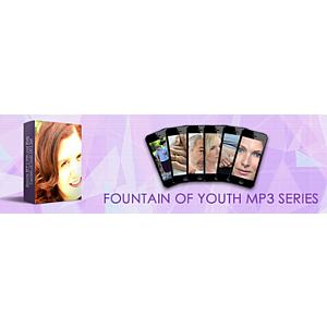Fountain of Youth Series