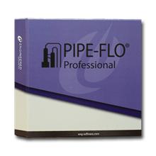PIPE-FLO® Professional v16