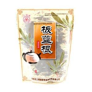 Ban Lan Gen - low sugar