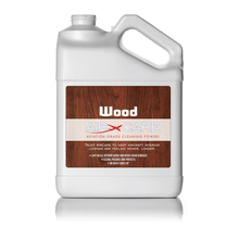 64 oz. Wood Cleaner