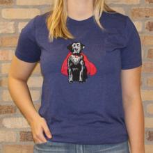 Super Riley Shirt