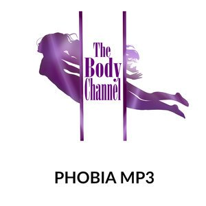 Phobia MP3