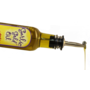 Oil Pour Spout